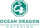 Ocean Dragon Catering
